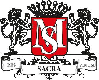 Domaine Marc Sorrel
